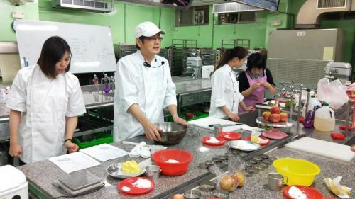 1061207在產地吃在地課程 171215 0016